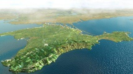 Путин де-факто оккупировал Азовское море и готовит переброску ядерного оружия в Крым - Мининтеграции