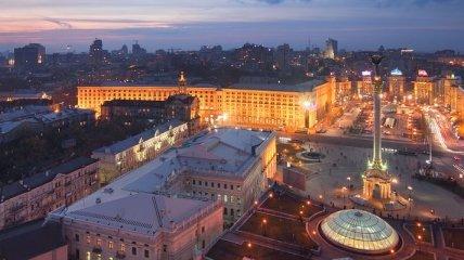 Украина попала в ТОП-3 самых дешевых для жизни стран Европы