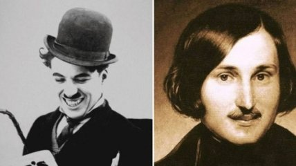 Известные мужчины, останки которых были похищены неизвестными