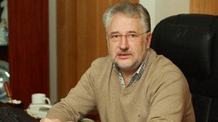 Жебривский: Донецкая область должна стать примером для всей Украины