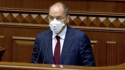 Отставка из Кабмина открывает Степанову дверь в политику, но на большое будущее ему надеяться не стоит