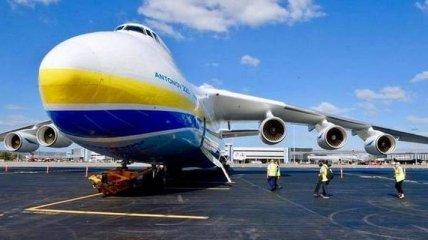 """Украинские самолеты в Квебеке: что означает попытка """"Антонова"""" открыть производство в Канаде"""