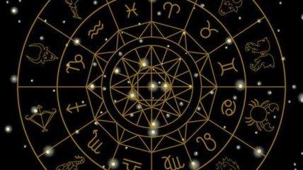 Девам нельзя совершать опрометчивых поступков, а Весам нужно поберечь свое здоровье: гороскоп на неделю