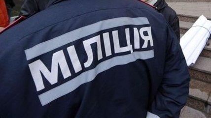 На Волыни милиция возбудила 4 дела о нарушениях на местных выборах