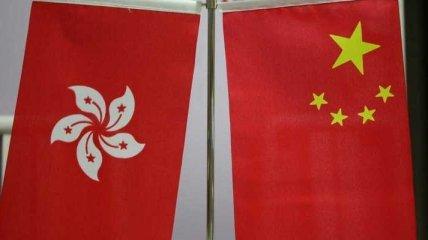Китай ввел санкции против США - в чем причина