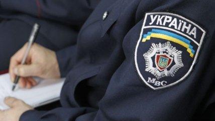 МВД: За прошедшие сутки на Майдане пострадали 3 человека