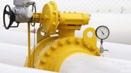 Газовые переговоры Украины и РФ могут сорваться