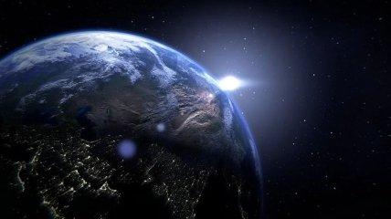 Какие ретроградные планеты самые опасные и почему