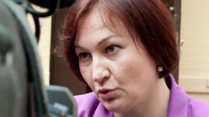 Пукач заявил, что случайно убил Гонгадзе
