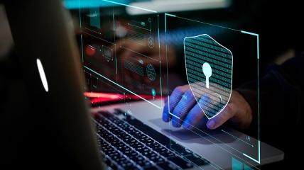 Хакеров интересуют данные о безопасности и пароли.