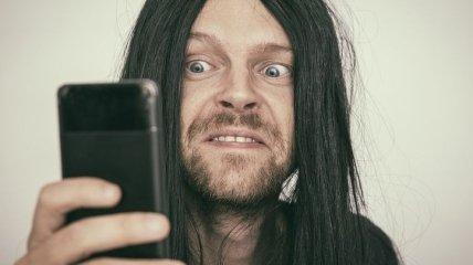 Самые забавные СМС-переписки, которые сделают ваш день