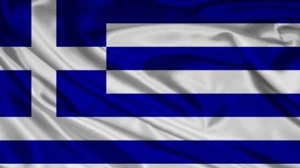 Греция не покинет зону евро
