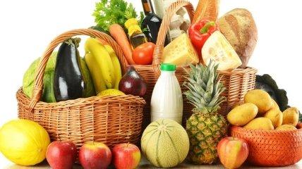 Топ-10 продуктов, содержащих яд