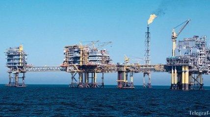 В Азербайджане обвалилась нефтяная эстакада, есть жертвы