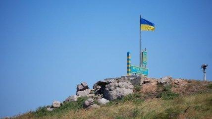 """Украинские военные готовятся отбивать атаки агрессора в Черном море: """"Понимаем, в какое время живем"""" (фото)"""