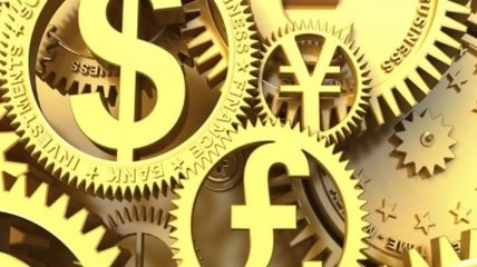 Стало известно, какой валюте украинцы доверяют больше всего