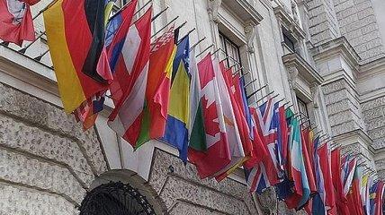 США призвали Россию освободить всех украинских политзаключенных