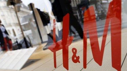 Известный бренд одежды придет в Украину
