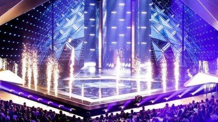 """""""Евровидение-2020"""": рассекречен слоган песенного конкурса"""
