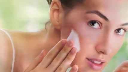 Топ-масел, которые избавят вас от морщин вокруг глаз