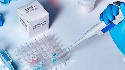 """Чи спричинить штам """"дельта"""" новий сплеск коронавірусу в Україні? Що кажуть лікарі"""