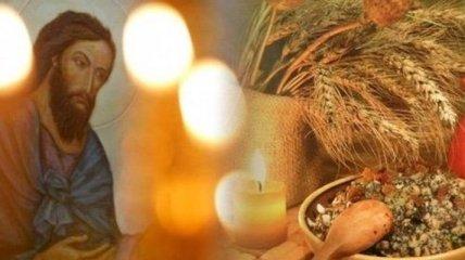 Все, что нужно знать о Рождественском посте: традиции и молитвы
