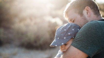 Генетика - штука непредсказуемая: гены, которые передаются детям только от отцов