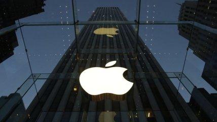 Apple в очередной раз стала самым дорогим брендом мира