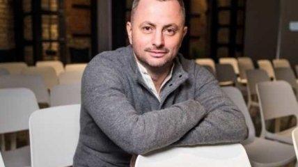 Это лучший выбор для Украины: бывший коллега Зеленского оценил его успехи на посту президента