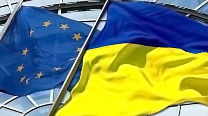 Украина-ЕС: Порошенко рассказал о результатах действия соглашения о ЗСТ