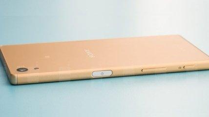 Sony Xperia Z6 Lite станет шестым представителем линейки Xperia Z6
