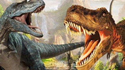 Один из главных мифов о динозаврах опровергнут