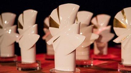 Украинский фильм стал лауреатом престижной немецкой премии