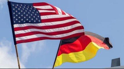"""США і Німеччина уклали угоду щодо """"Північного потоку-2"""": Що про це пишуть в західних ЗМІ"""