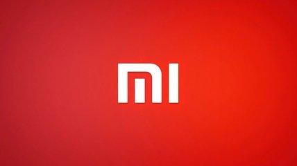 В Сети рассекретили новый смартфон Xiaomi Mi5C