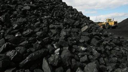 В МинВОТ сообщили, в какие страны РФ продает украденный из ОРДЛО уголь