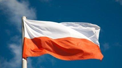Польша не будет блокировать вступление Украины в ЕС и НАТО