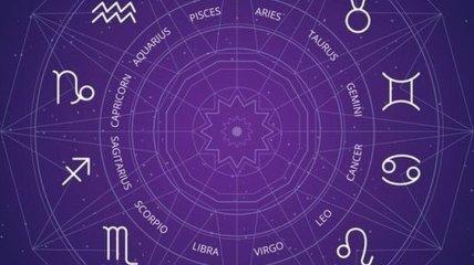 Бизнес-гороскоп на неделю: у Дев идеальное время для обучения, а Скорпионам помогут вдохновляющие цитаты