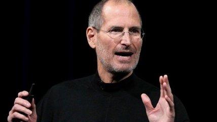 Резюме Стива Джобса продадут как NFT в цифровом формате (фото)