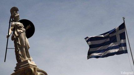 Минфин Австрии: Греция выйдет из еврозоны, если попросит
