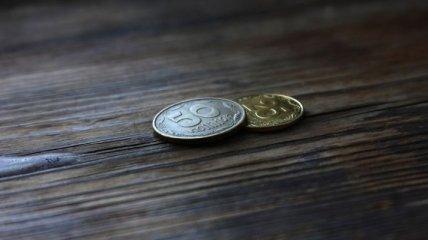 Счетная палата Украины переходит на международные стандарты аудита