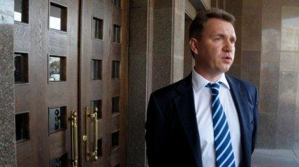 Глава ЦИК назвал главные угрозы украинских выборов