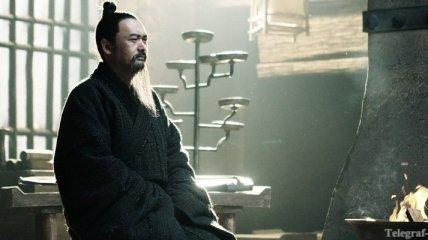 Обнародованы имена номинантов на премию мира имени Конфуция