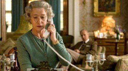 Британская монархия в кинематографе: лучшие фильмы и сериалы о королевской семьи