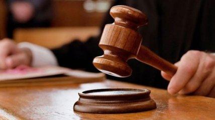 Верховный суд Украины оставил в силе приостановку переименования УПЦ