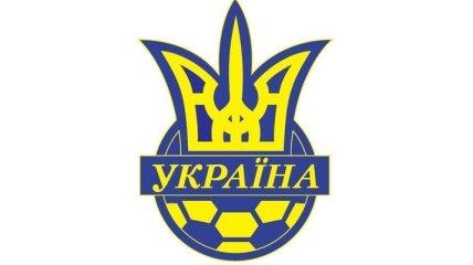 ФФУ присоединилась к программе УЕФА по помощи инвалидам