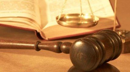 """Суд в Севастополе вынесет приговор двум фигурантам дела """"украинских диверсантов"""""""