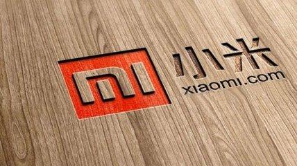 В Сети появился розовый Xiaomi Mi Note 2