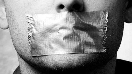 """У """"Слуги народа"""" считают, что наступление на свободу слова является недопустимым"""