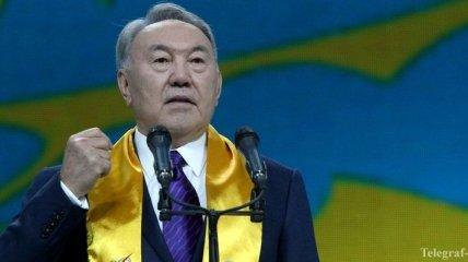 Казахстан сократит добычу нефти, если цена упадет до 30 долларов